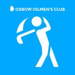 Friday Team | August 21 | 2015 | Oxbow Oilmen's Golf Classic