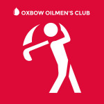 Saturday Team | August 22 | 2015 | Oxbow Oilmen's Golf Classic